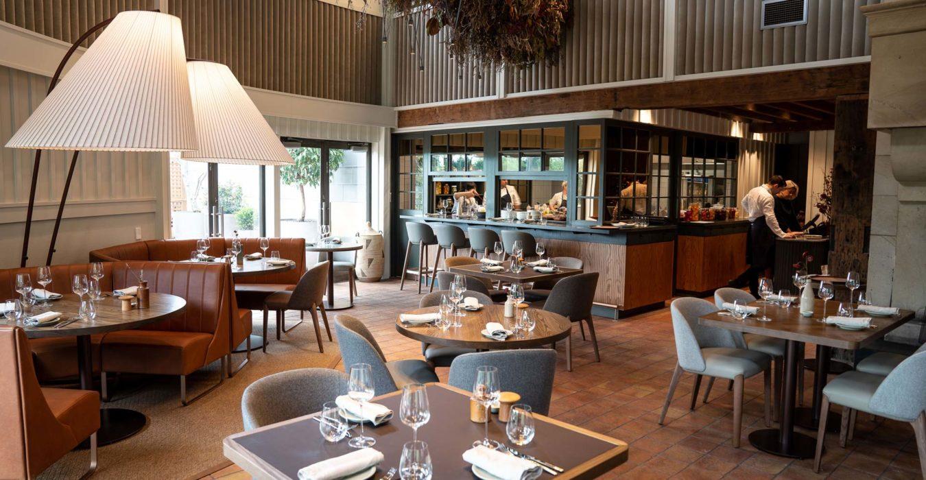 Craggy-Range-Restaurant-Interior-(5)