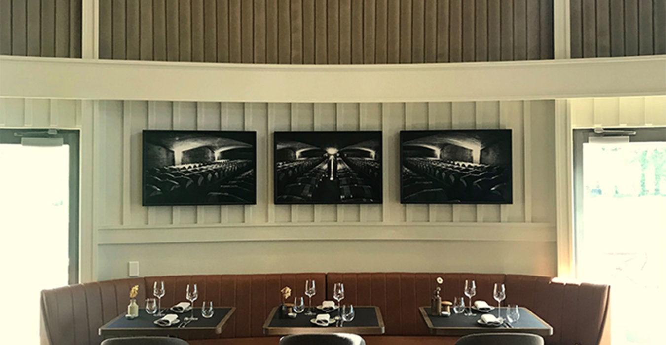 Craggy Range Restaurant Interior (9)