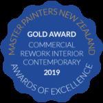 Gold-Award-2019-commercial-rework-interior
